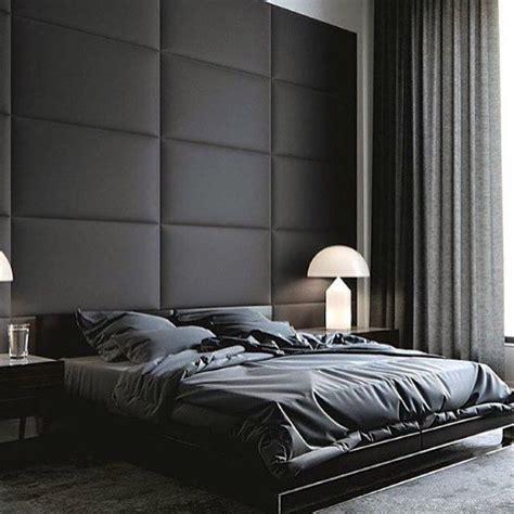 black painted bedroom top 50 best black bedroom design ideas dark interior walls 10867 | black walls bedroom ideas