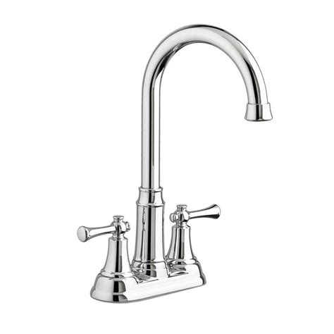 American Standard Faucets Home Depot by American Standard Faucet American Standard Faucet