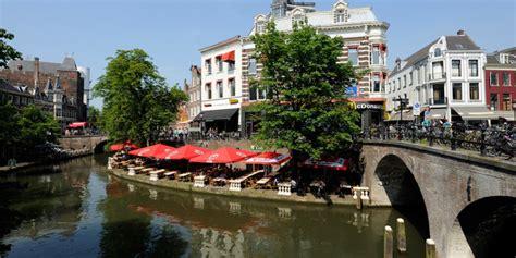 Bootje Reserveren Utrecht by Sloep Huren Utrecht Bootje Huren Om Utrecht Te Ontdekken