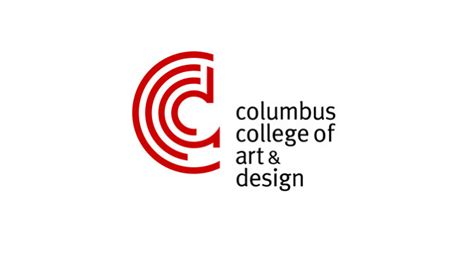columbus college of and design columbus college of design brad egnor design and