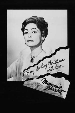 mommie dearest 1981 trakt tv