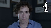 Stephen Mangan's Heartbreaking Story About Losing His ...
