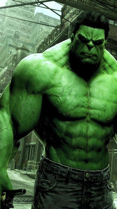 green marvel comics hulk wallpaper