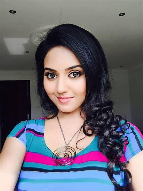 vidya pradeep hot  beautiful pictures  wallpapers tamilscrapscom