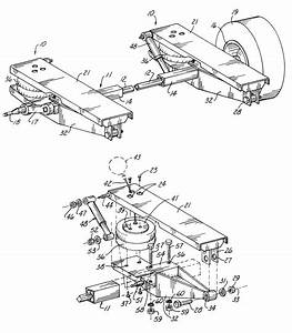 Single Axle Trailer Brake Wiring Diagram