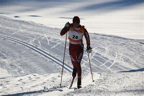 Latvijas čempionāts Priekuļos atkal FIS statusā