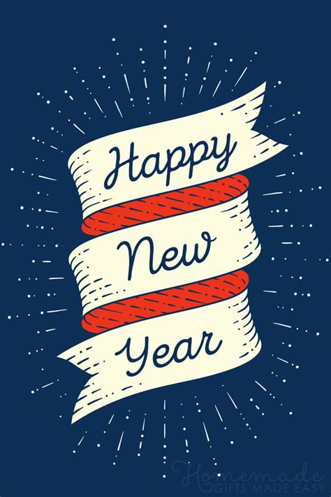 happy  year images  wishes quotes
