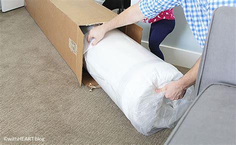 serta foam mattress bed in a box reviews brand comparison and guide