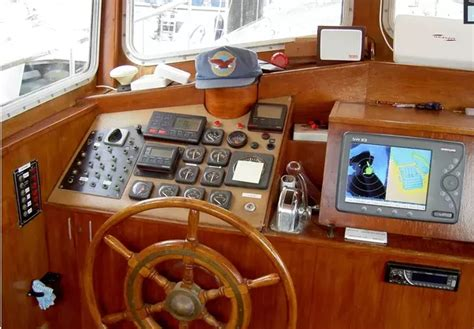 What Is The Helm Of A Boat what is the helm of a boat quora