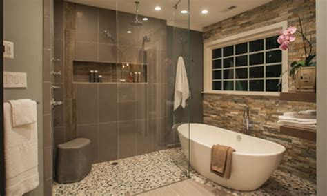 Bathroom Renovation Tv Show by Styled In Design Awards 2015 Gold Bathroom 30 000