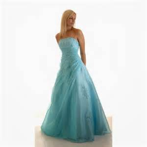 light blue wedding dress dayeong restofus light blue wedding dress