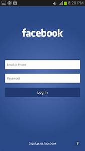 Android App Download : android free apk apps ~ Eleganceandgraceweddings.com Haus und Dekorationen