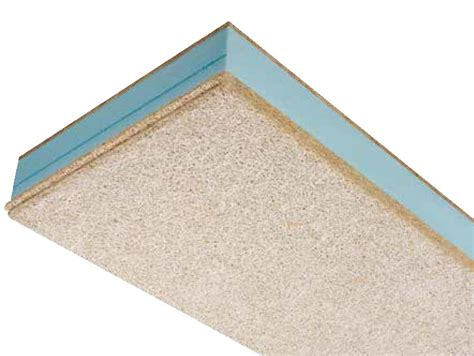 tectum roof deck details cementitious wood fiber western fireproofing