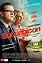 Review: Suburbicon – Trespass Magazine