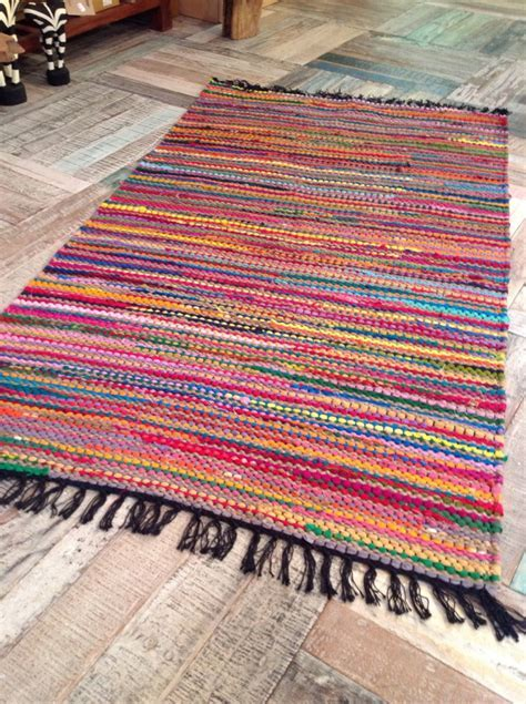 Woven Rag Rugs For Sale   Home Design Ideas