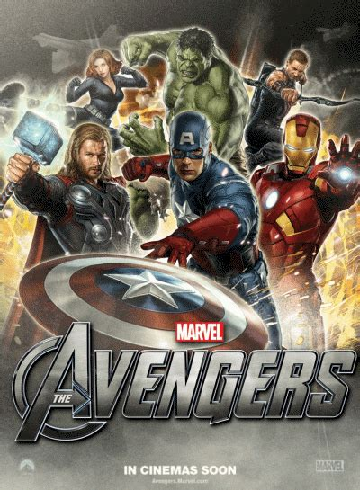 poster   avengers ohnotheydidnt livejournal