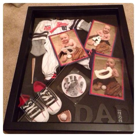 gifts for time dads make it for dad because we are moms