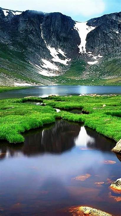 Nature Wallpapers Iphone Resolution