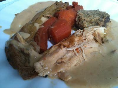 cuisson d une poule au pot la recette plat d hiver poule au pot paperblog