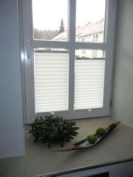 Fenster Sichtschutz Sprossenfenster by Plissee Seite 2 Der Spagat Zwischen