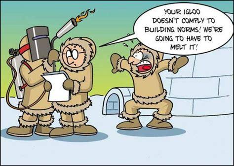 funny collection  cartoons  pics izismilecom