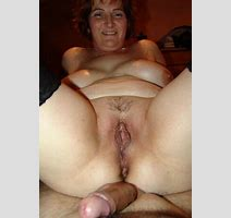 Sexy Love Naked Wife Porn Cheating Wives Sex Hardcore Moms Fucking