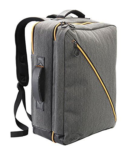 best cabin backpack the best carry on backpack 11 travel backpacks reviewed 2018