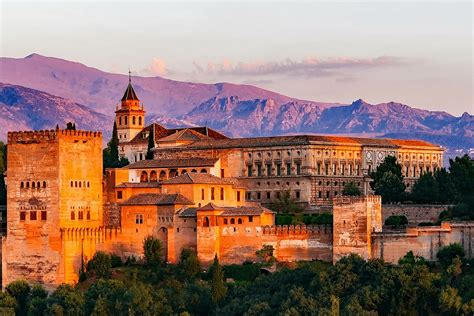 andalusia visit places travel spain granada guide cities popular most spanish must licensed tpsdave cc0 cropped domain under alhambra