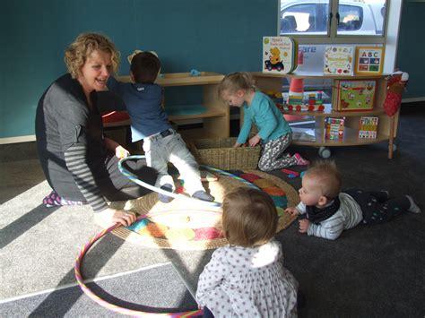 ferrymead preschool christchurch ferrymead preschool 384 | img 1749