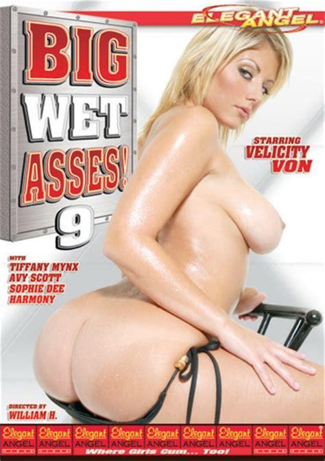 Big Wet Asses 9 2006 Adult Empire