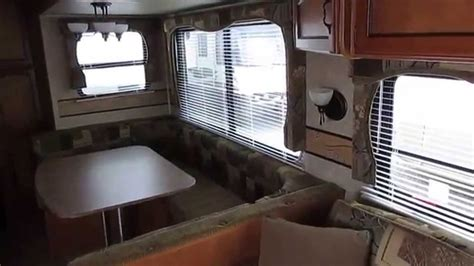 sold  palomino puma  fqss  forest river  bedroom travel trailer  youtube