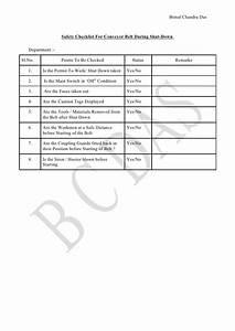 Belt Conveyor Design Manual Pdf