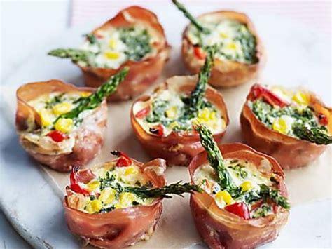 cheap canapes recipes 63 best serrano ham recipes images on bacon