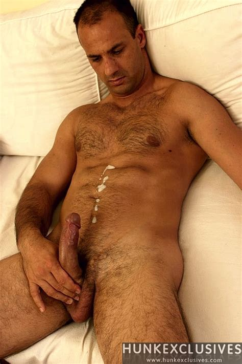 Mature Daddy Solo Free Gay Porn Pics Ass Point