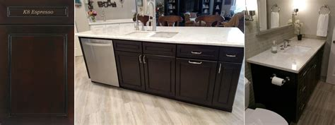 discount kitchen cabinets countertops in east valley az