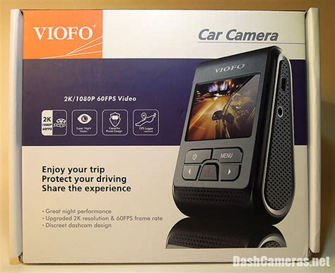 dashcam full review specs sample  user