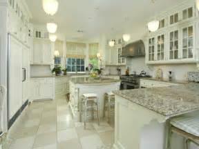 white kitchen ideas white kitchen cabinets backsplash ideas 2017 kitchen design ideas