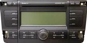 Radio Skoda Octavia 2010 : audience radio removal skoda octavia mk ii 2004 2013 ~ Jslefanu.com Haus und Dekorationen