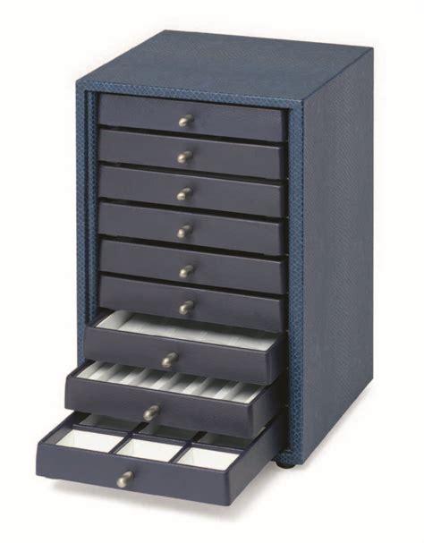 Cassettiere Per Gioielli cassettiera per gioielli c2020s lacea packaging