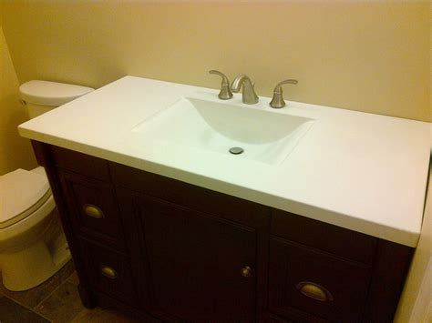 custom  wave sink  schurger concrete abstracts