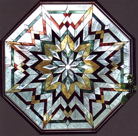 stained glass l patterns stained glass gallery joanne 39 s stained glass truckee ca