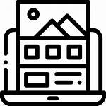 Landing Icon Icons Bfsi Topcontent Pages Flaticon