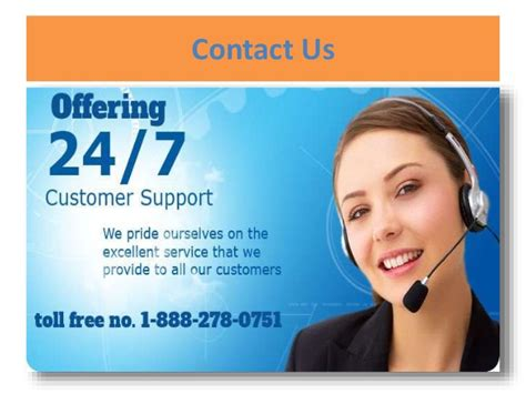 welcome to centurilink technical support help desk