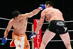 UFC announces Kazushi Sakuraba for 2017 Hall of Fame class ...