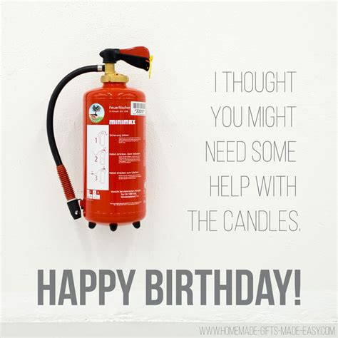 happy birthday funny wishes quotes jokes images