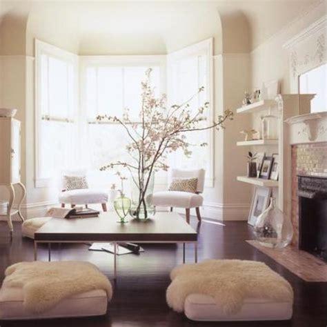 Stylische Raumgestaltung Mit Bodenkissen by Stylische Raumgestaltung Mit Bodenkissen Livingroom