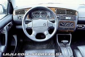Golf 8 Interieur : 1992 volkswagen golf vr6 interior volkswagen pinterest golf interiors and volkswagen golf ~ Medecine-chirurgie-esthetiques.com Avis de Voitures