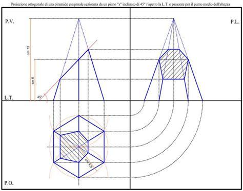 Disegno Tecnico Dispense Pin Di Michele Tison Su Dispensa Disegno Tecnico Chart