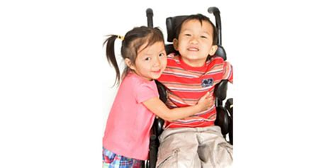 facts about developmental disabilities cdc 382 | sm developmentaldisabilities facts 600x300