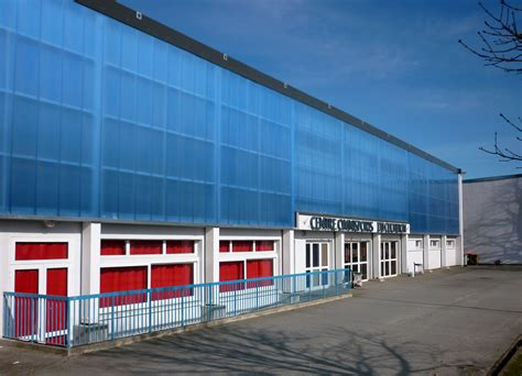 les salles indoor club d a 233 romod 233 lisme de wissous site officiel essonne 91